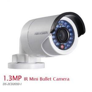 1mp-ir-bullet-camera
