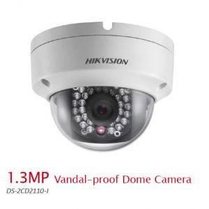 1mp-ir-dome-camera