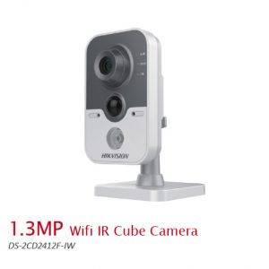 1mp-wifi-cube-camera