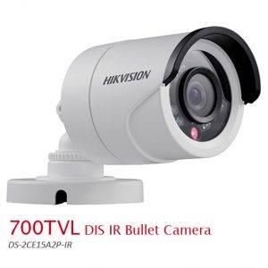 700tvl-bullet-hikvision