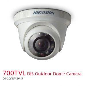 700tvl-outdoor-dome