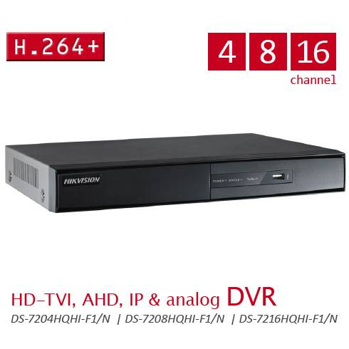 ds-7200hqhi-f1n