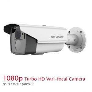 hikvision-1080p-cctv