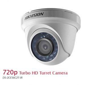 turbo-hd-camera