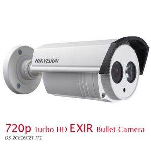turbo-hd-exir