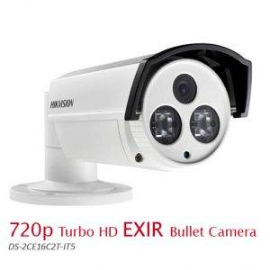 turbo-hd-exir-bullet