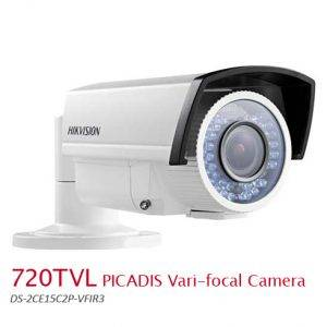 varifocal-camera-hikvision